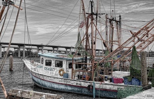 traversée maritime corse,ville proche de corse,bateau marseille ajaccio,bateau marseille corse,tarif bateau corse